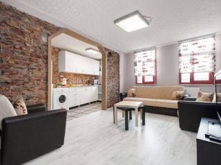 PeraAyata Apartment- Flat#2-Close to Taksim - Istanbul vacation rentals