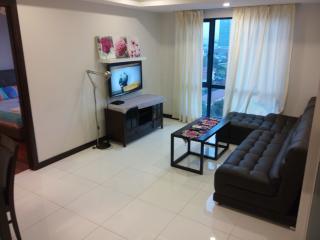 Grand Casa Residence 2 rooms - Kuala Lumpur vacation rentals