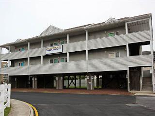 204 Bethany Beach Inn - Bethany Beach vacation rentals
