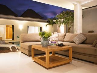 Villa Angela, last minute offer!!! - Seminyak vacation rentals