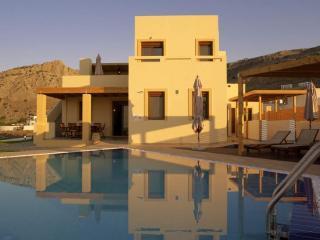 Poppy Villa - Rhodes vacation rentals