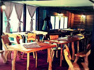 Bright 8 bedroom Zlatibor Villa with Internet Access - Zlatibor vacation rentals