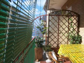 Casa Vacanze VINCY Maiori (Amalfi Coast) 50mt mare - Maiori vacation rentals