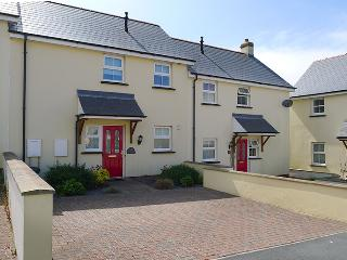 Child Friendly Holiday Home - Ty Melyn, Fishguard - Fishguard vacation rentals