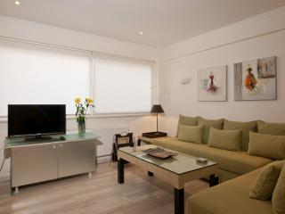 Acropolis Luxury Apartment - Athens vacation rentals