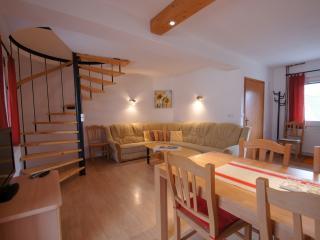 Three-bedroom app. (Apartments Markež) - Bohinj - Bohinjsko Jezero vacation rentals
