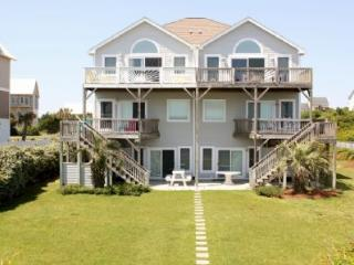 Keystone Kottage East - Emerald Isle vacation rentals