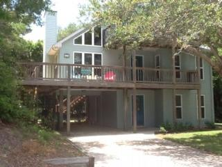Therapy - Emerald Isle vacation rentals