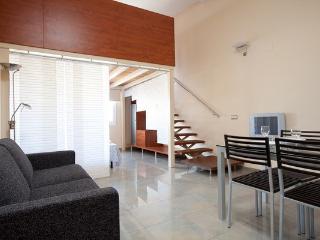 849 - Passeig de Gracia 3 - Barcelona vacation rentals