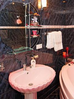 Beautiful Brasov Studio rental with Internet Access - Brasov vacation rentals