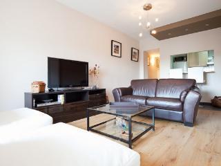 1466 - Apartment Eixample Center - Barcelona vacation rentals