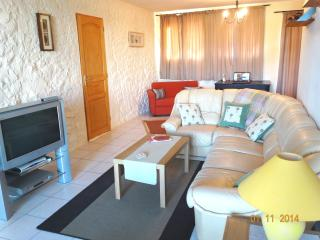 Les Gites Champetres, Sainteny, Normandy, France - Carentan vacation rentals