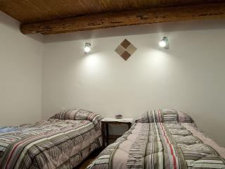 Adorable 2 bedroom Vacation Rental in Ascoli Piceno - Ascoli Piceno vacation rentals