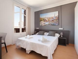 2019 - AB Marina 3-1 - Barcelona vacation rentals
