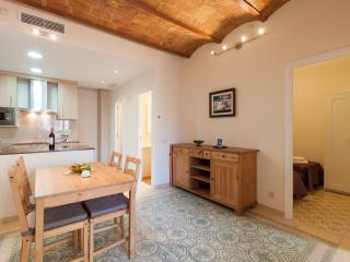 2098 - Sagrada Familia Bofill - Barcelona vacation rentals