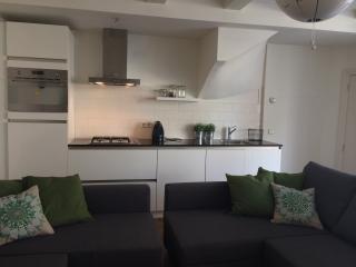 Jordaan House - Amsterdam vacation rentals