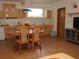 Economy App. to rent in Bohinj (Apartments Markež) - Bohinjsko Jezero vacation rentals
