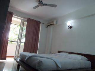 Deltrum Riviera - Bangalore vacation rentals