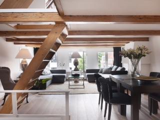 Royal Loft - Amsterdam vacation rentals