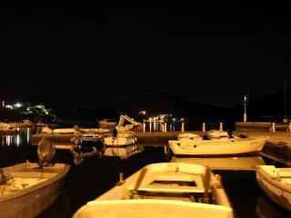 VILLA MENALO - DOUBLEROOM 6 - Ston vacation rentals