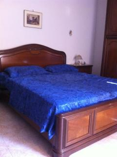 great apartment 15min from vatikan - Boccea vacation rentals