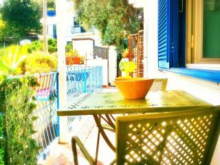 Romantic 1 bedroom Apartment in Casamicciola Terme with Internet Access - Casamicciola Terme vacation rentals