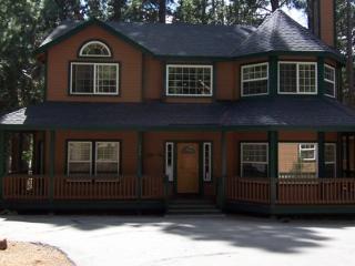 Country Club Home Backs to Recreation Area 1 & Beach - Shasta Cascade vacation rentals