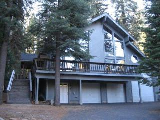 Almanor West Golf Course View, Near Boat Launch - Lake Almanor vacation rentals
