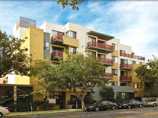 Beach City Suite - Santa Monica vacation rentals