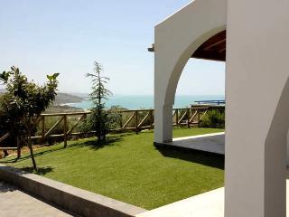 Cottage Sole in Villa San Giorgio.Sciacca - Sciacca vacation rentals