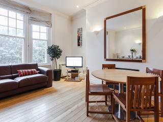 Grafton Street 2 x Bedroom Apartment - Dublin vacation rentals