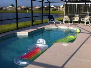 Eagle Pointe - Kissimmee vacation rentals