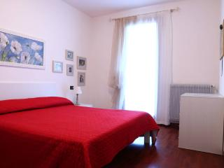New apartment near Venice and the Alps - Mareno di Piave vacation rentals