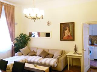 XXL Rent Zagreb apartment - Zagreb vacation rentals