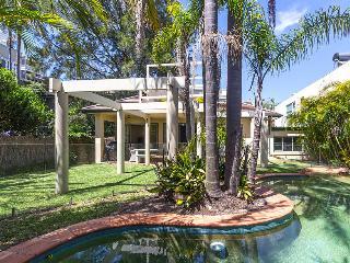 VAUCLUSE Beach Avenue - Rose Bay vacation rentals