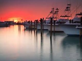 Island Son - Fort Pierce vacation rentals
