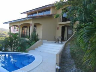 Casa Provence - Ocean View Villa in Costa Rica - Playas del Coco vacation rentals