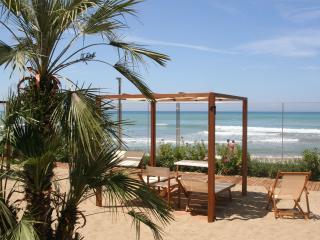 IL DELFINETTO Appartamento A5 - San Vincenzo vacation rentals