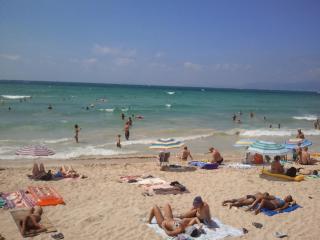 NICOL - Playa de Palma vacation rentals