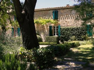 La Maison du Village - Carcassonne vacation rentals