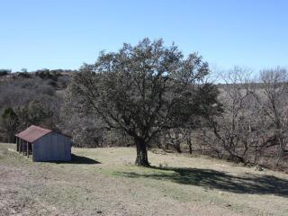 Country Memories Country Property with Great Views - Fredericksburg vacation rentals