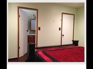 2 Bedroom 2 Bathroom Diving Private  Pool - Cave Creek vacation rentals