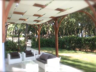 IL DELFINETTO Villa - San Vincenzo vacation rentals