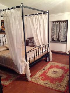 Cozy Gubbio vacation Apartment with Garden - Gubbio vacation rentals