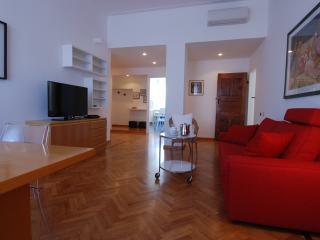 Naviglio - 2915 - Milan - Milan vacation rentals