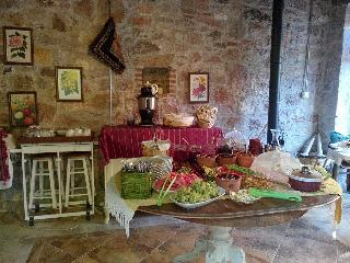 MACARON KONAGİ - Ayvalik vacation rentals