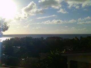 Sunny Acres Short Term 1 Bedroom Apartment - Gros Islet vacation rentals