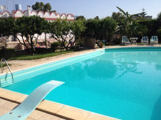 Villa Casa Salento, Holiday in Puglia - Brindisi vacation rentals