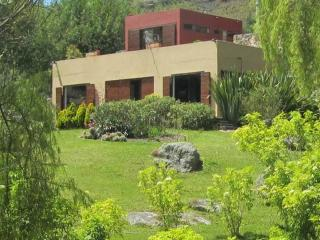 Finca Kalapathar, lovely country house in Suesca - Suesca vacation rentals