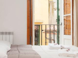 Boutique Domus Navona Librari Apartment - Rome vacation rentals